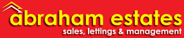 Abraham Estates Sales Lettings Cardiff