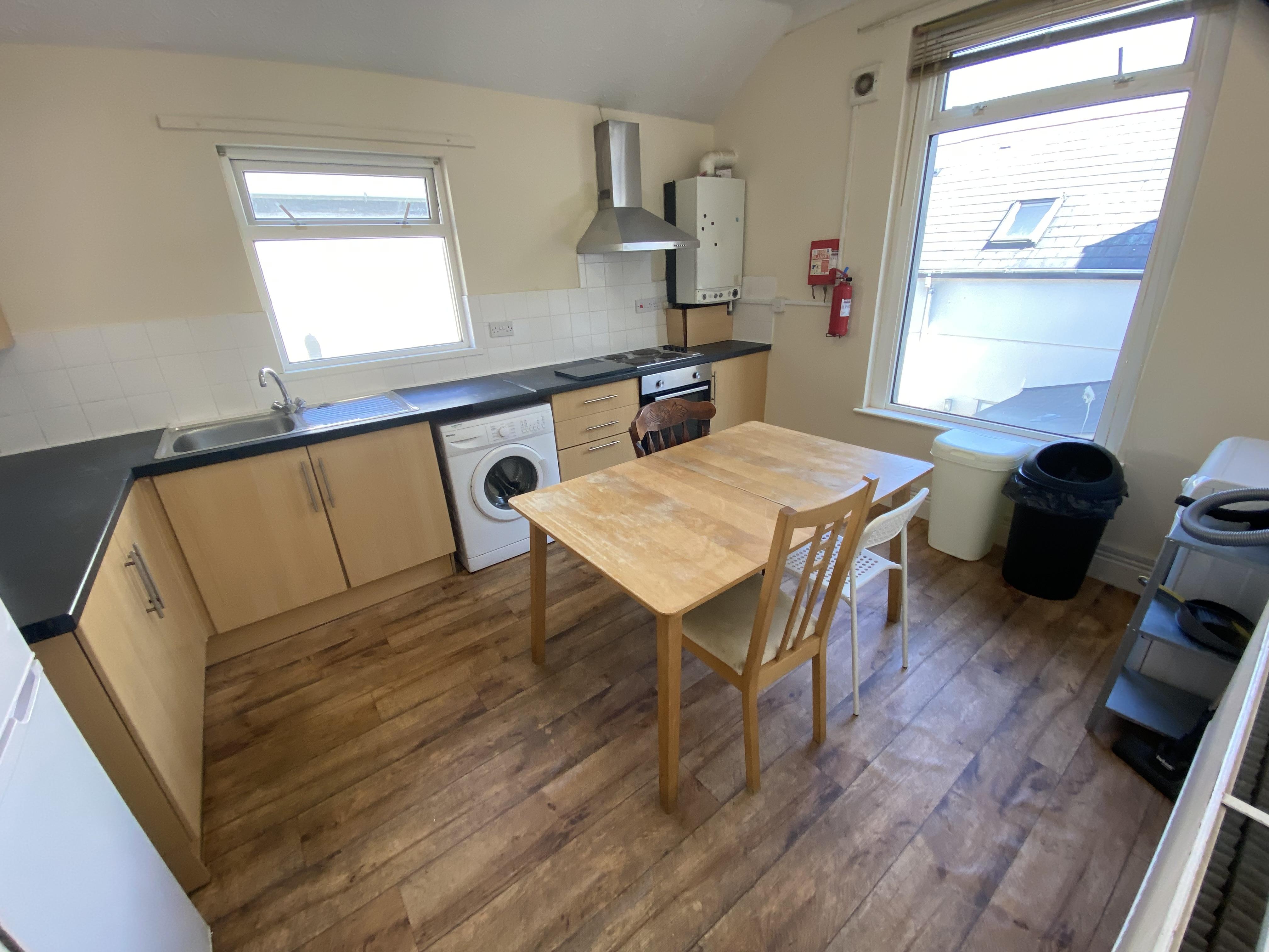 Crwys Road, Cathays, Cardiff